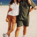 blog_beach1.jpg