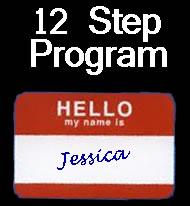 12step